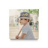 قاب عکس چوبی دکوری رومیزی